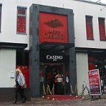 Jack's Casino Roosendaal