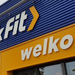 Kwik Fit Amstelveen